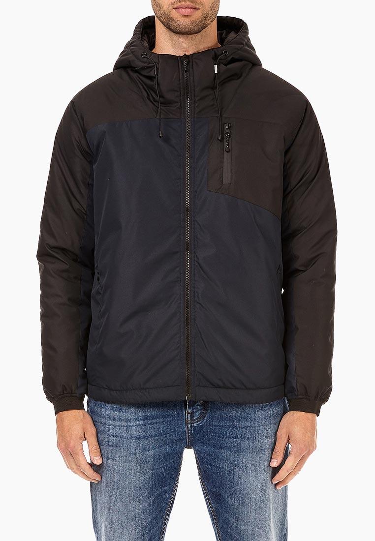 Куртка Burton Menswear London (Бертон Менсвеар Лондон) 06L01NGRY