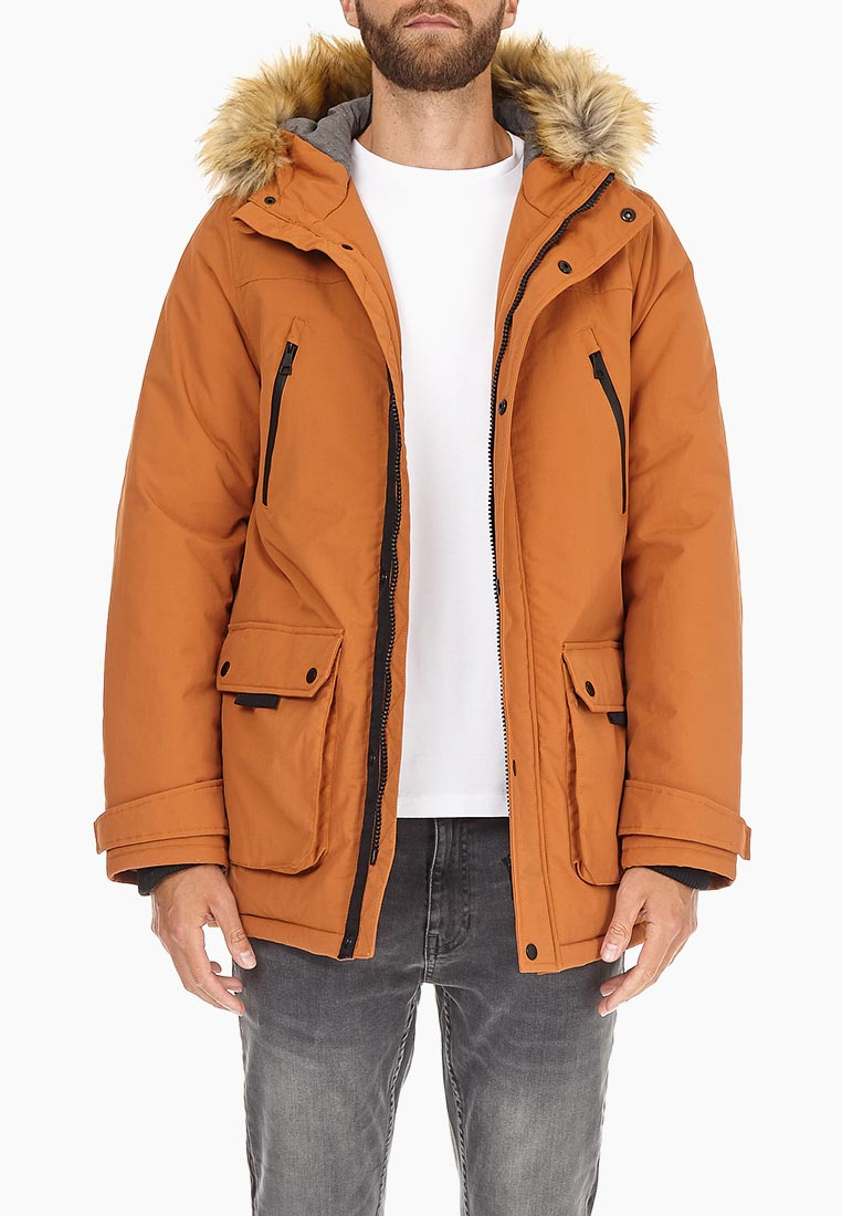Куртка Burton Menswear London (Бертон Менсвеар Лондон) 06P01NORG