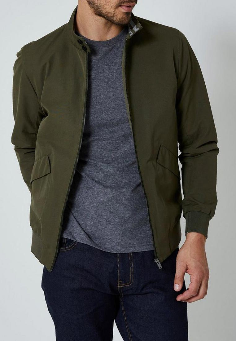 Куртка Burton Menswear London (Бертон Менсвеар Лондон) 06H05NKHK