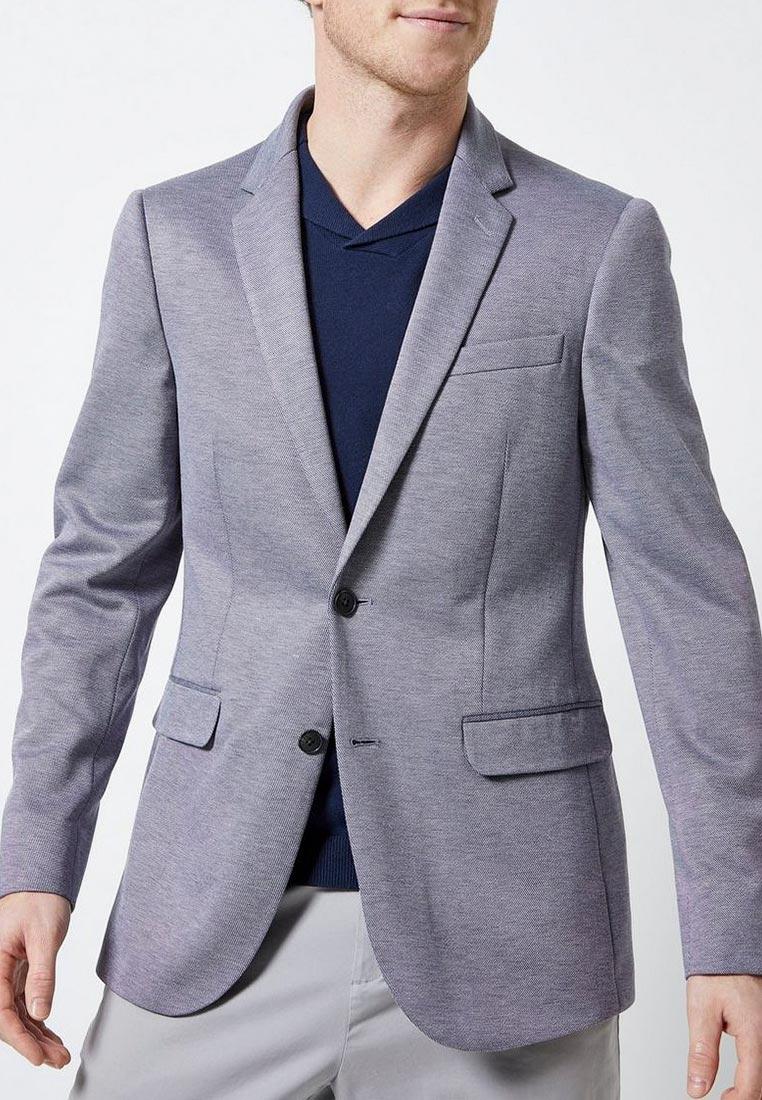 Пиджак Burton Menswear London 01J01ONVY