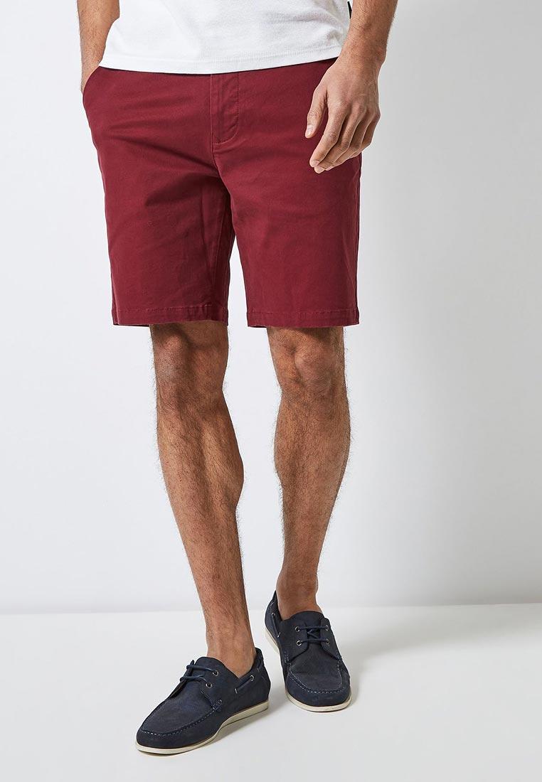 Мужские повседневные шорты Burton Menswear London 88C01OBUR