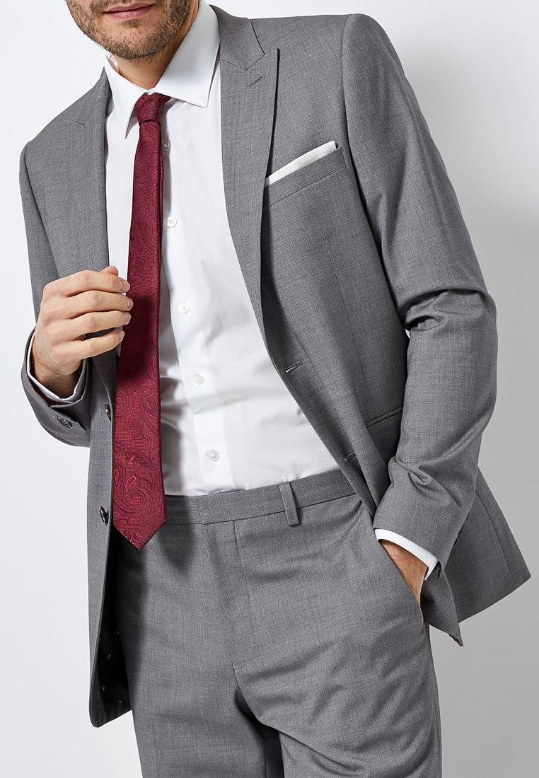 Пиджак Burton Menswear London 02K04OGRY