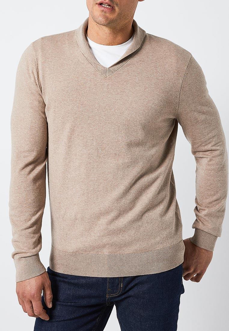Пуловер Burton Menswear London 27C05PNAT