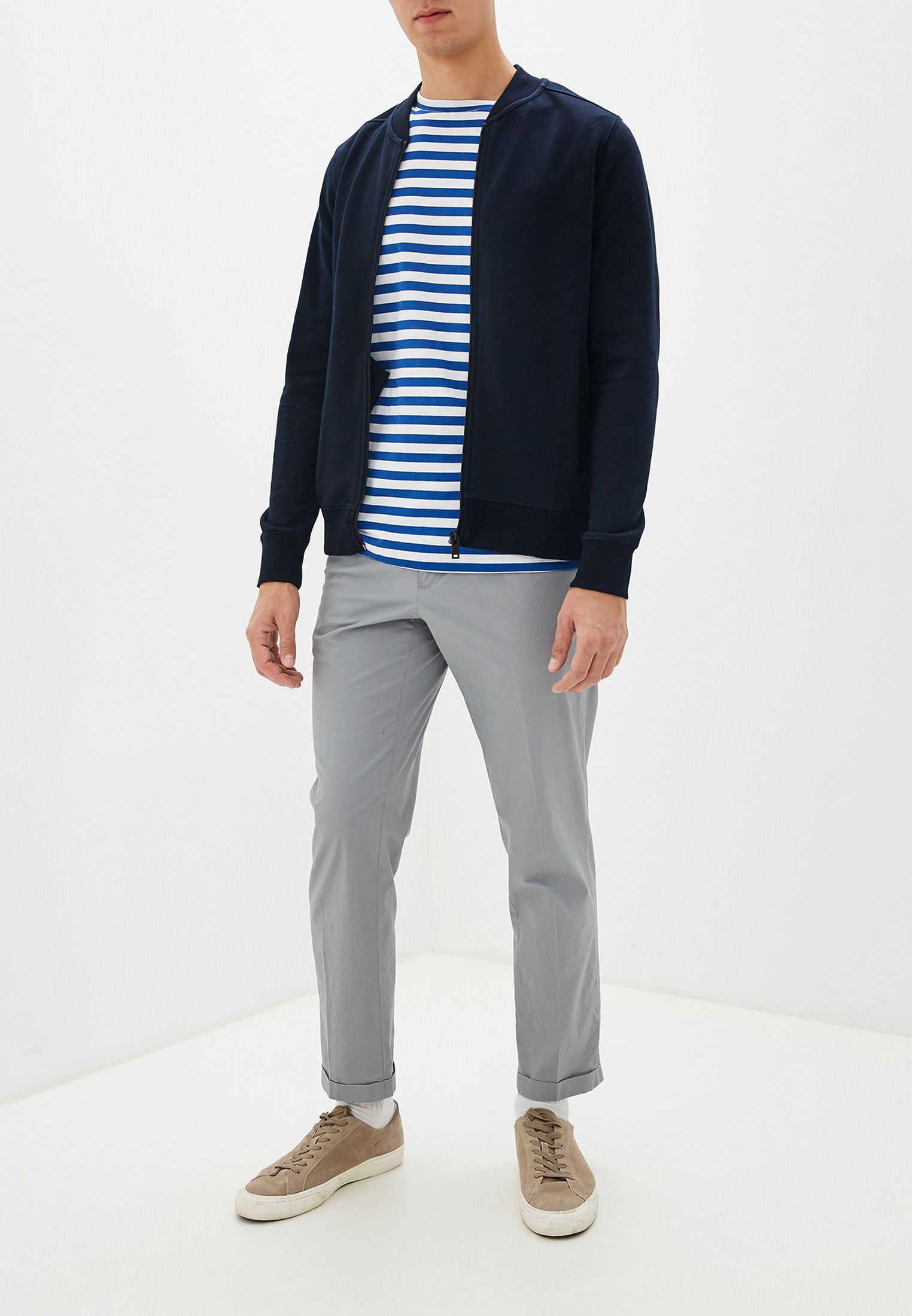 Burton Menswear London (Бертон Менсвеар Лондон) 46B01PNVY: изображение 2