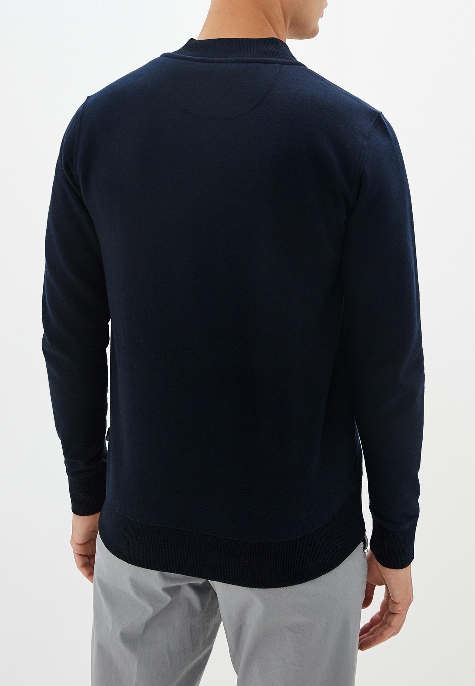 Burton Menswear London (Бертон Менсвеар Лондон) 46B01PNVY: изображение 3