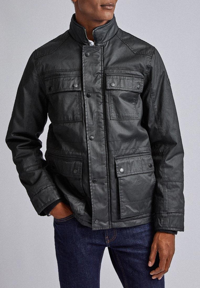 Куртка Burton Menswear London (Бертон Менсвеар Лондон) 06H06PBLK