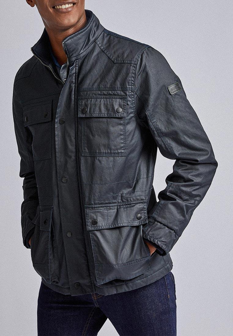 Куртка Burton Menswear London (Бертон Менсвеар Лондон) 06H07PNVY