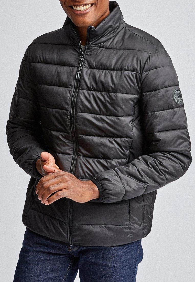 Куртка Burton Menswear London (Бертон Менсвеар Лондон) 06M03PBLK