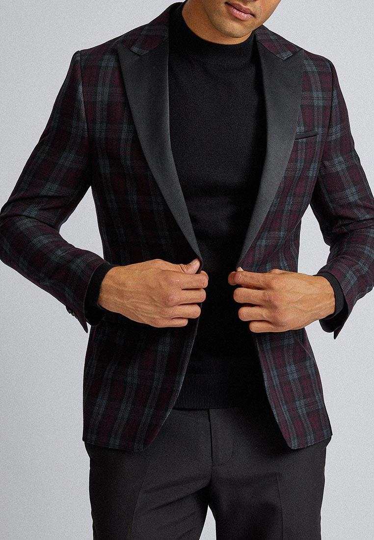 Пиджак Burton Menswear London 01J01PBUR