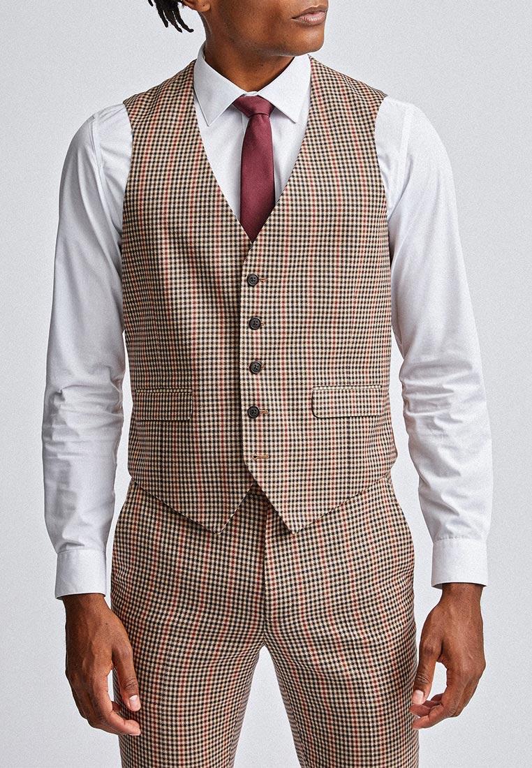 Жилет Burton Menswear London 02K57PBRN