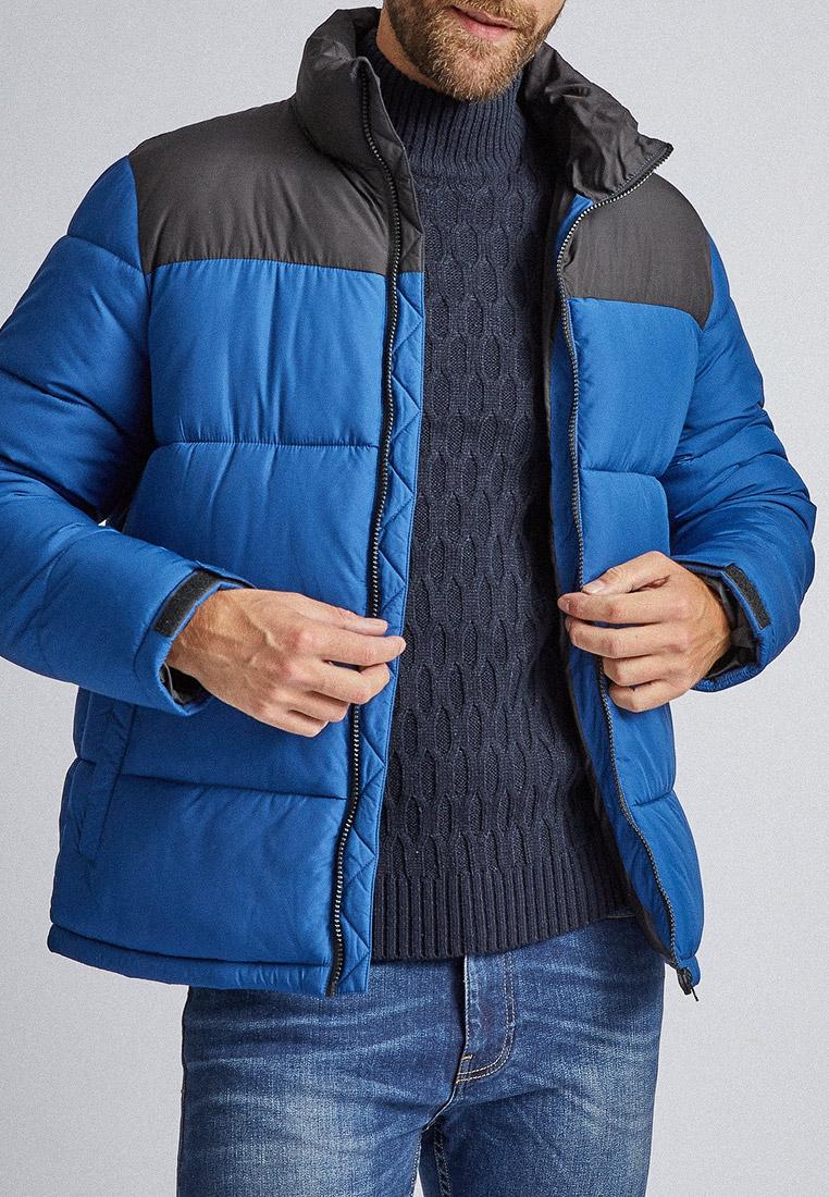 Куртка Burton Menswear London (Бертон Менсвеар Лондон) 06M06PBLU
