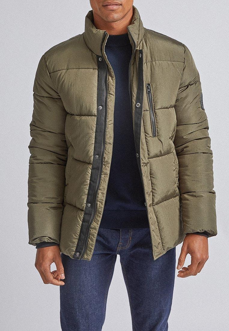 Куртка Burton Menswear London (Бертон Менсвеар Лондон) 06M07PKHK