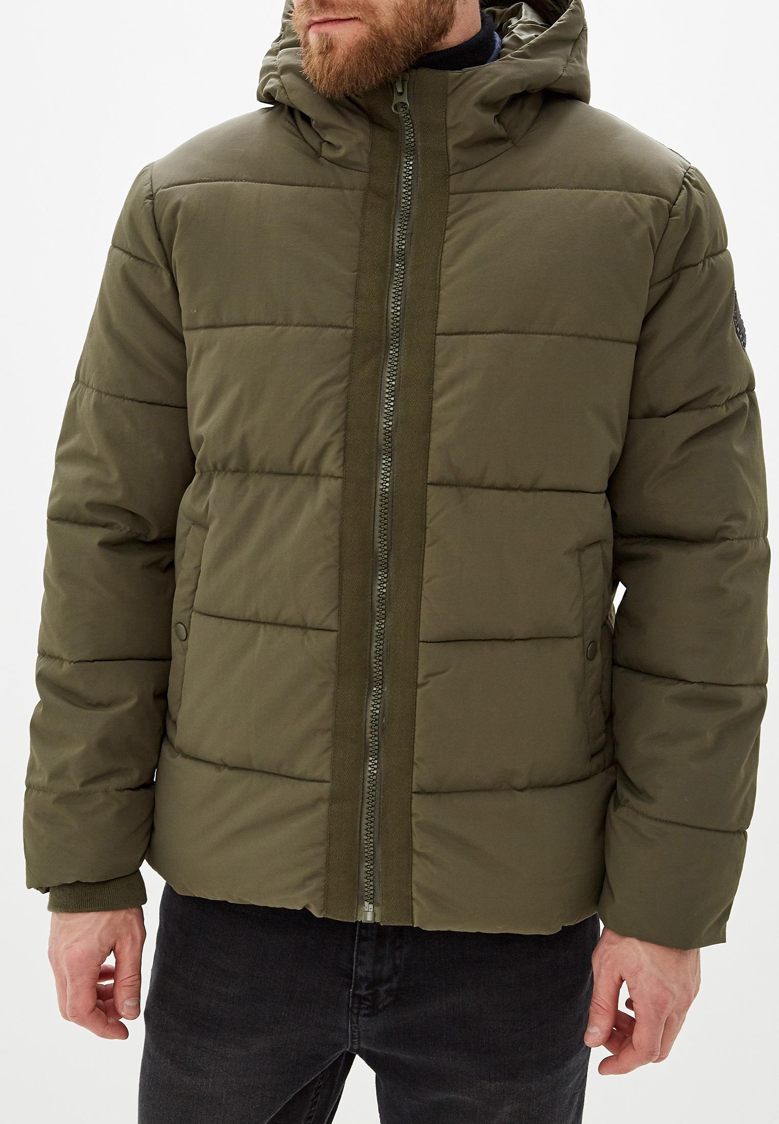 Куртка Burton Menswear London (Бертон Менсвеар Лондон) 06M01PKHK