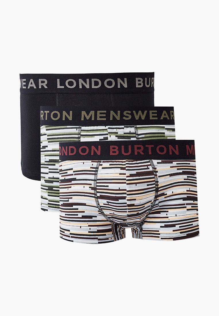 Мужские комплекты Burton Menswear London (Бертон Менсвеар Лондон) 35H04ONVY