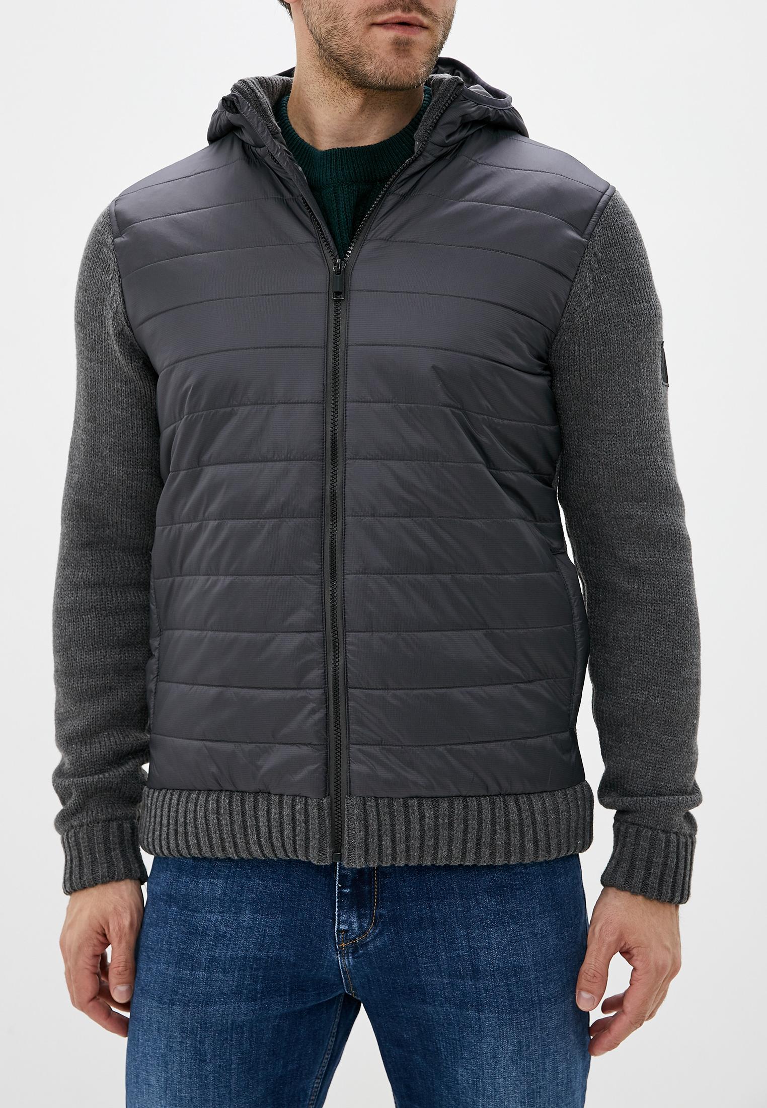 Куртка Burton Menswear London (Бертон Менсвеар Лондон) 27H01PGRY