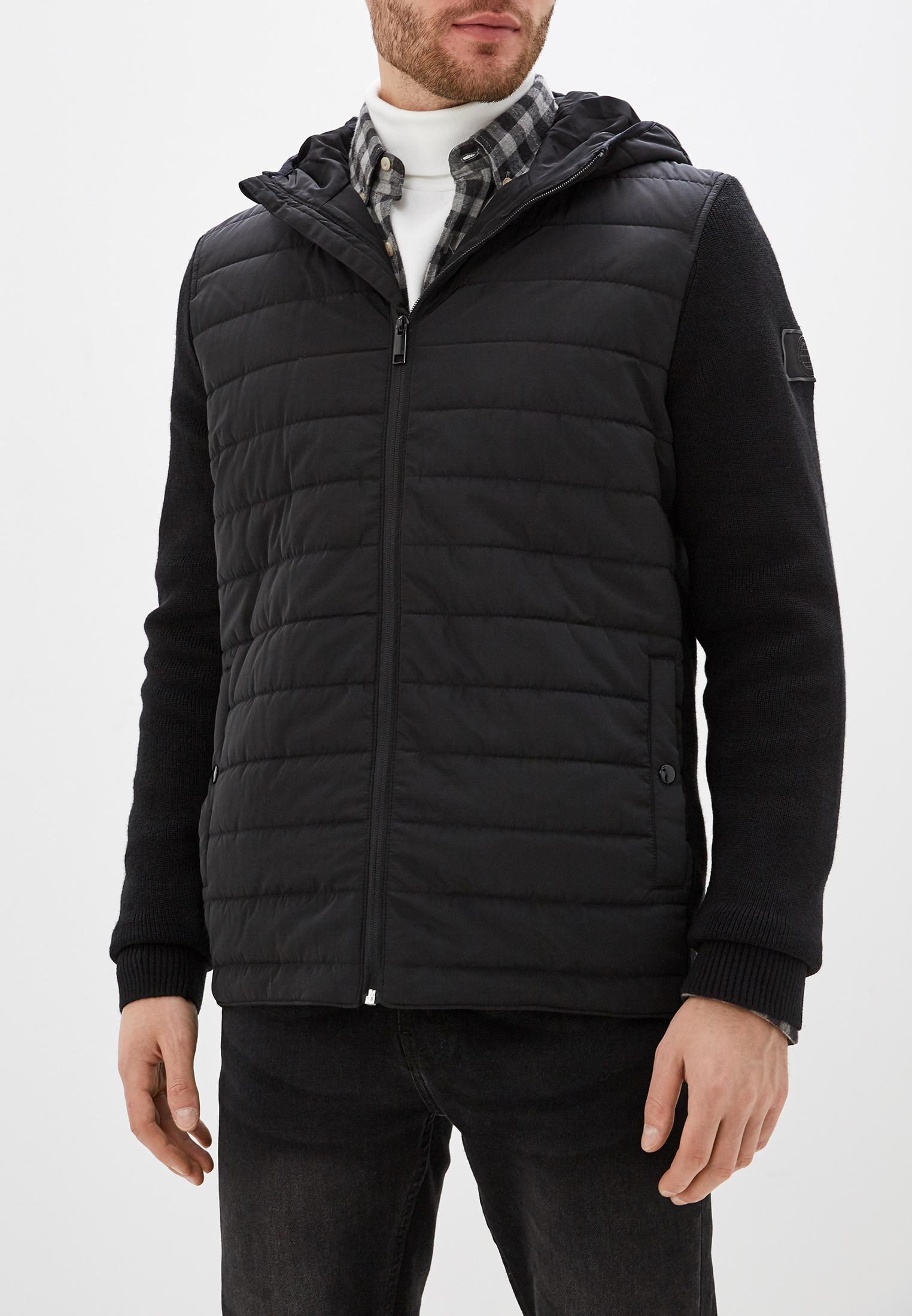 Куртка Burton Menswear London (Бертон Менсвеар Лондон) 27H02PBLK