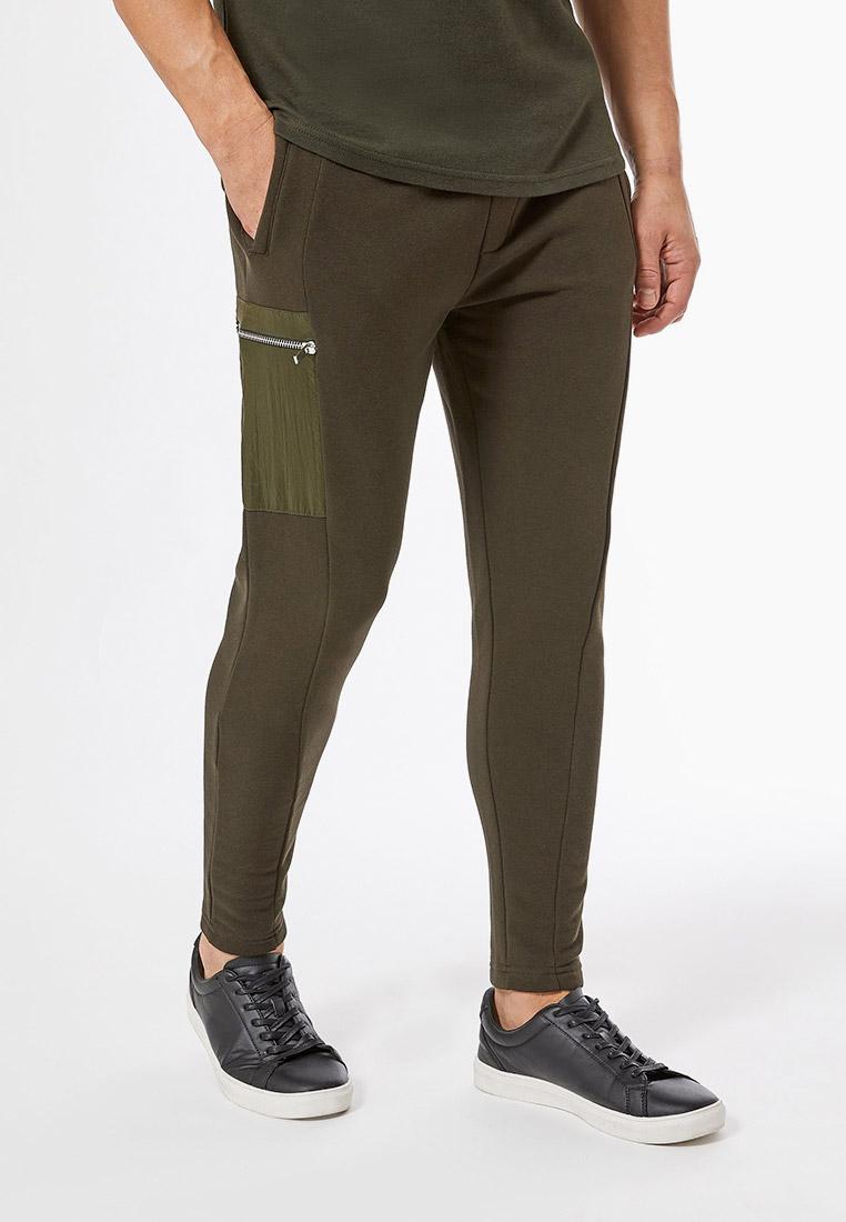 Мужские спортивные брюки Burton Menswear London 45M07QKHK
