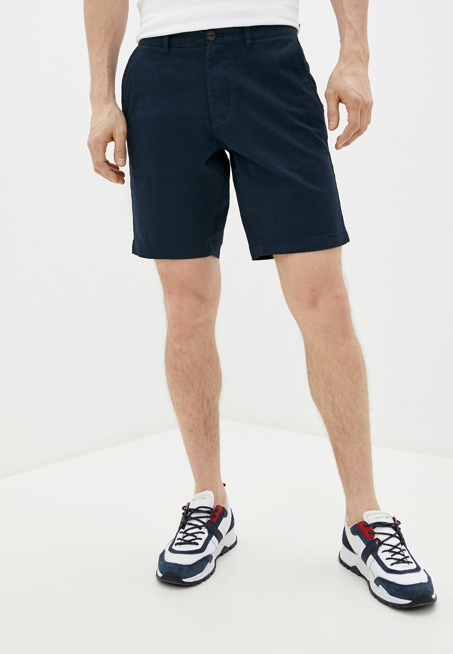 Мужские повседневные шорты Burton Menswear London 88C01QNVY