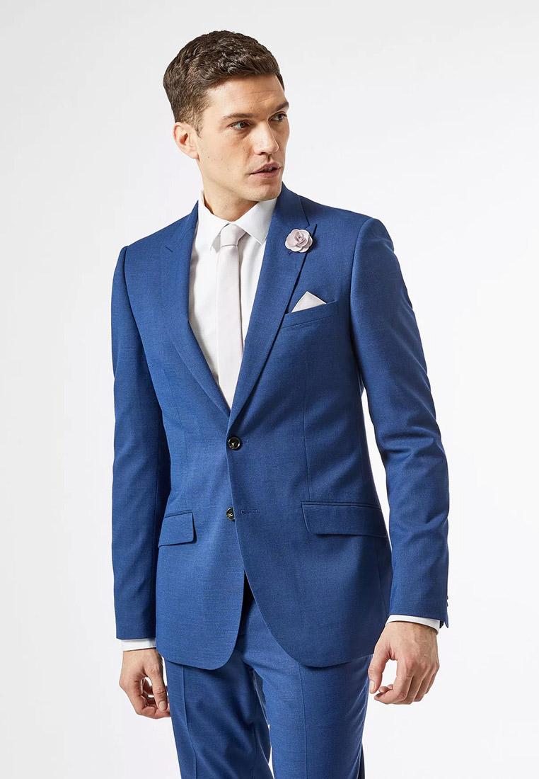 Пиджак Burton Menswear London (Бертон Менсвеар Лондон) 02S01QBLU
