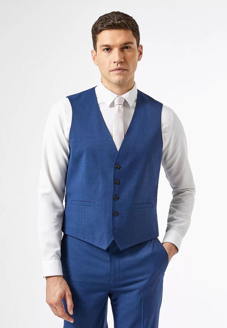 Жилет Burton Menswear London 02S03QBLU