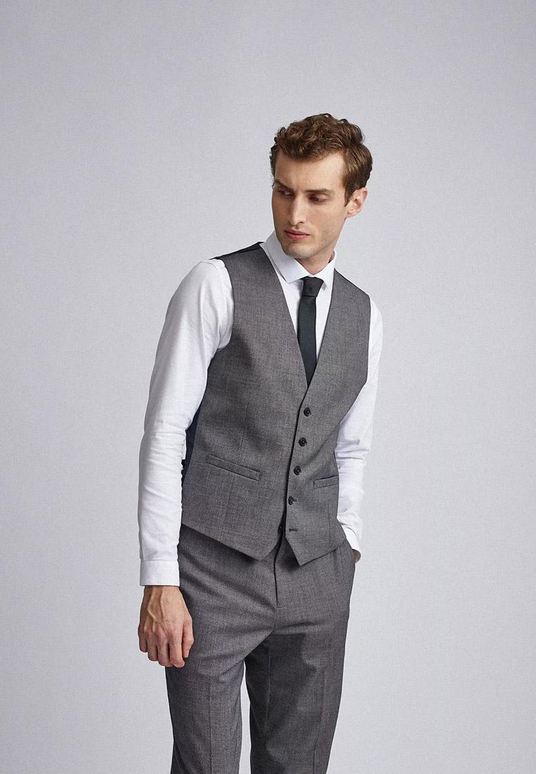 Жилет Burton Menswear London 02T37QGRY