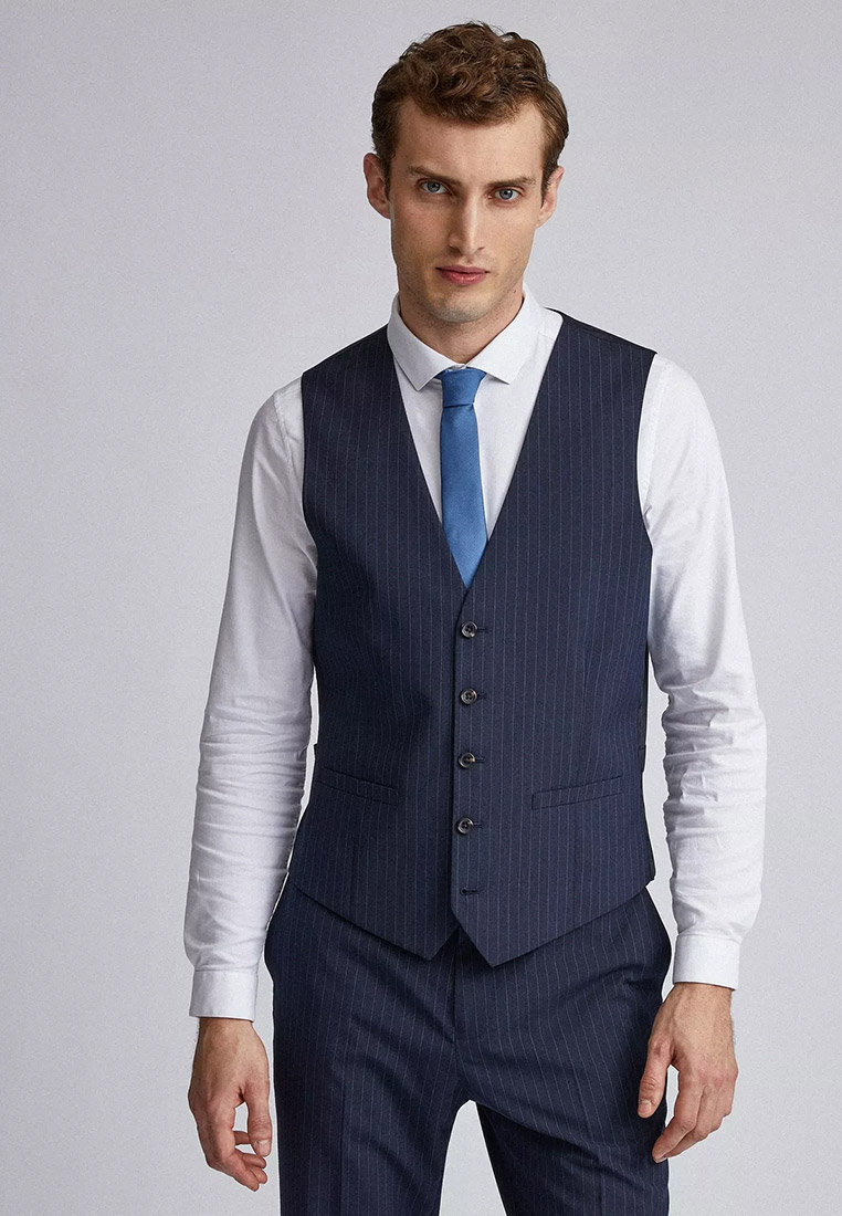 Жилет Burton Menswear London 02S09QNVY