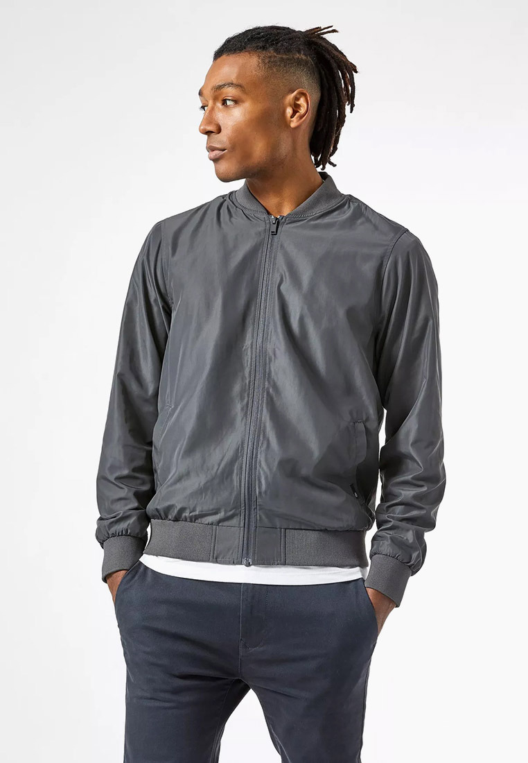 Куртка Burton Menswear London 06B01PGRY