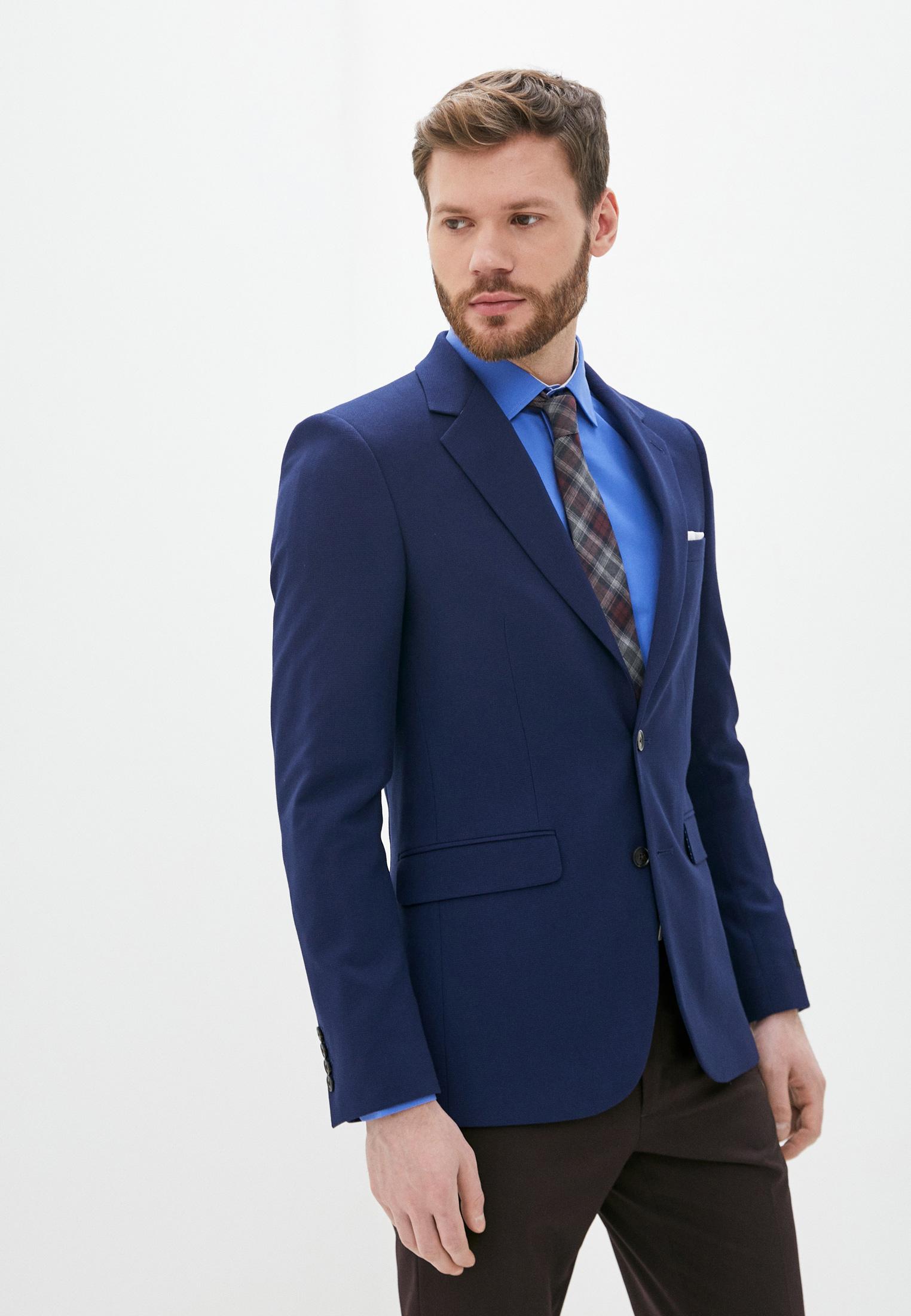 Пиджак Burton Menswear London 02S01QNVY