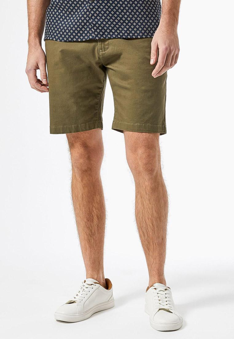 Мужские повседневные шорты Burton Menswear London 88C01QKHK