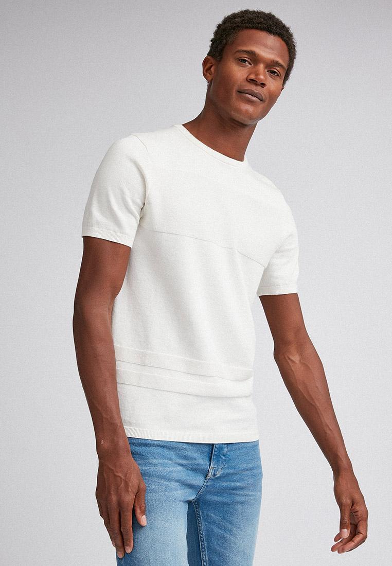 Джемпер Burton Menswear London 27F02QWHT