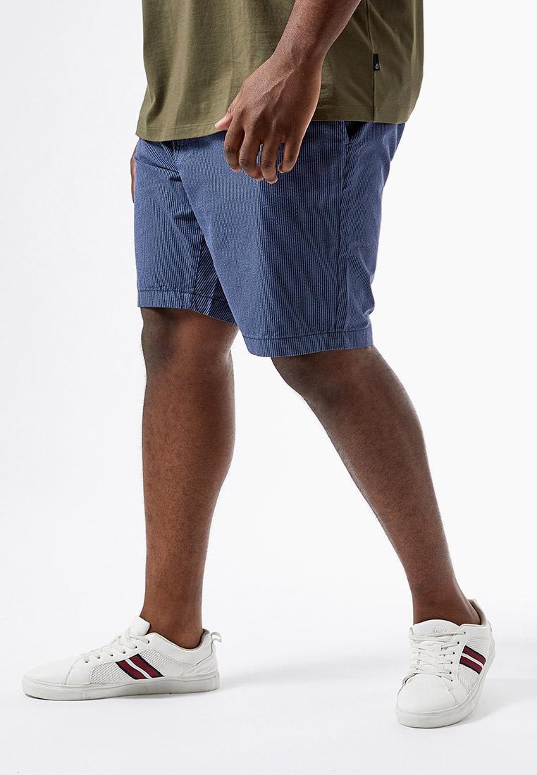 Мужские повседневные шорты Burton Menswear London 44S03QNVY