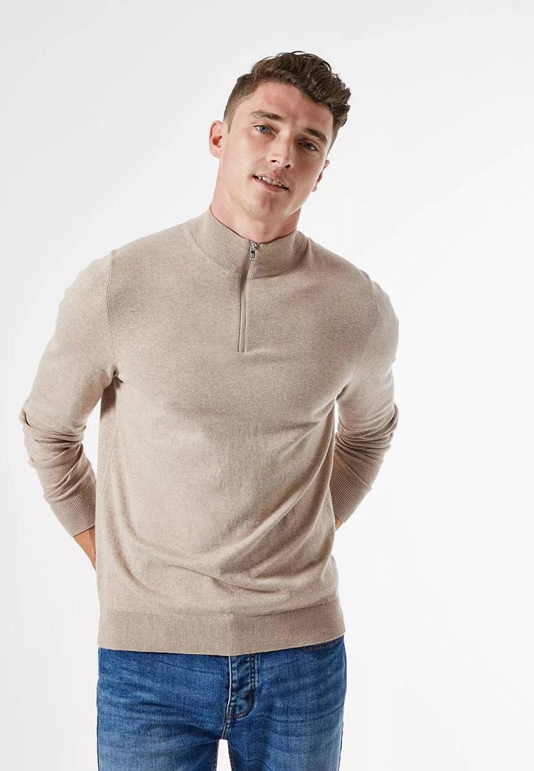 Джемпер Burton Menswear London 27C01RNAT