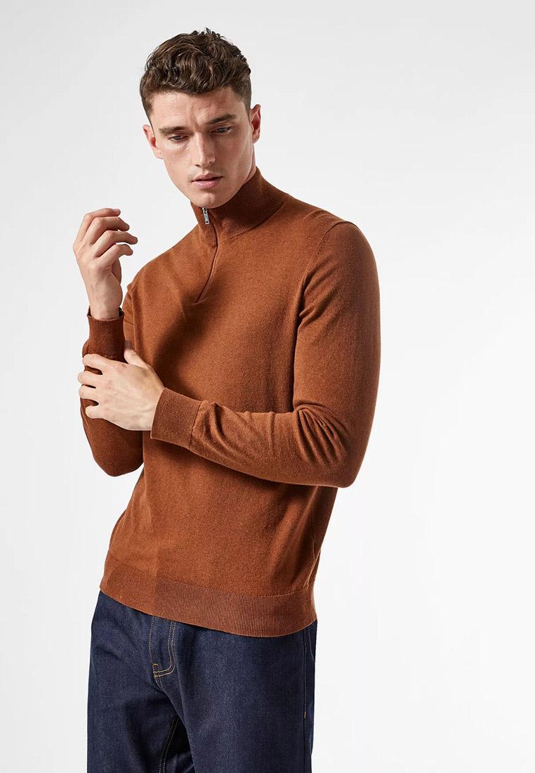 Джемпер Burton Menswear London 27C02RBRN