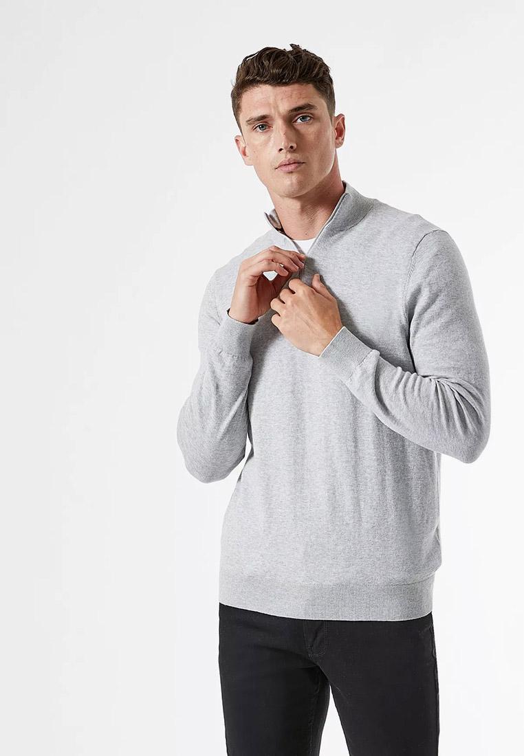 Джемпер Burton Menswear London 27C02RGRY
