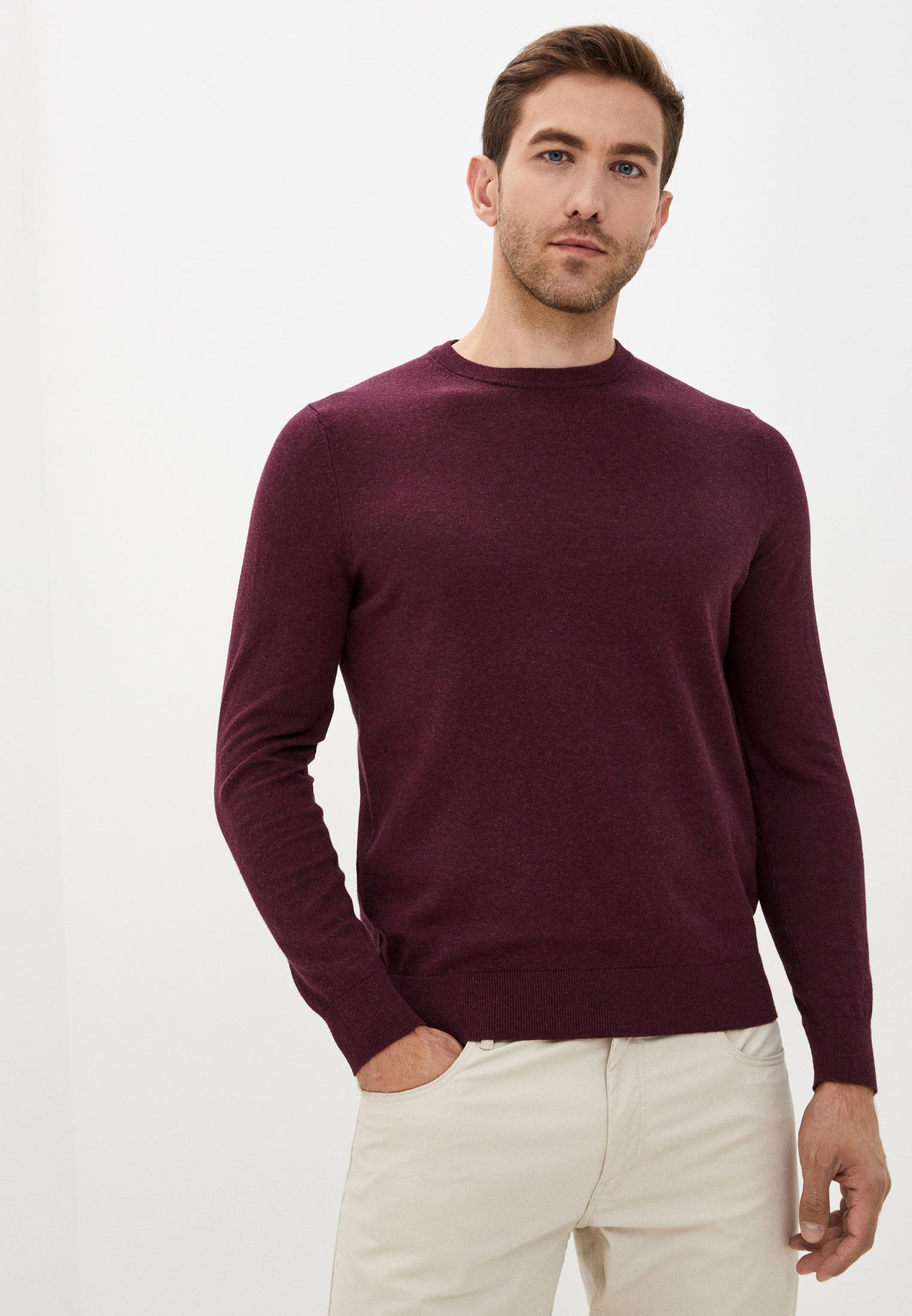 Джемпер Burton Menswear London 27C05RBUR