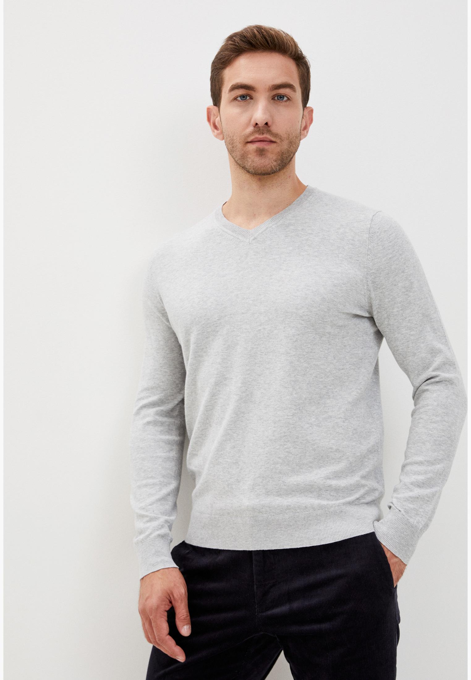 Пуловер Burton Menswear London 27C18RGRY