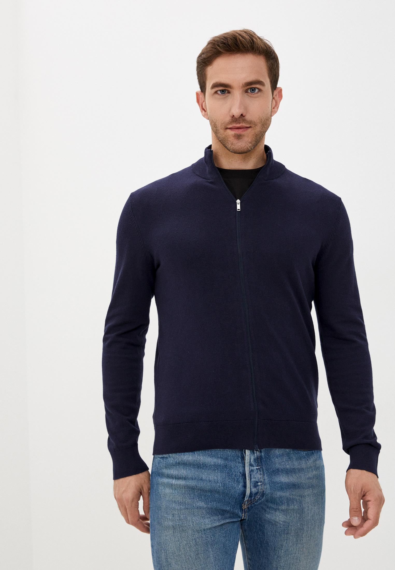 Кардиган Burton Menswear London 27C21RNVY