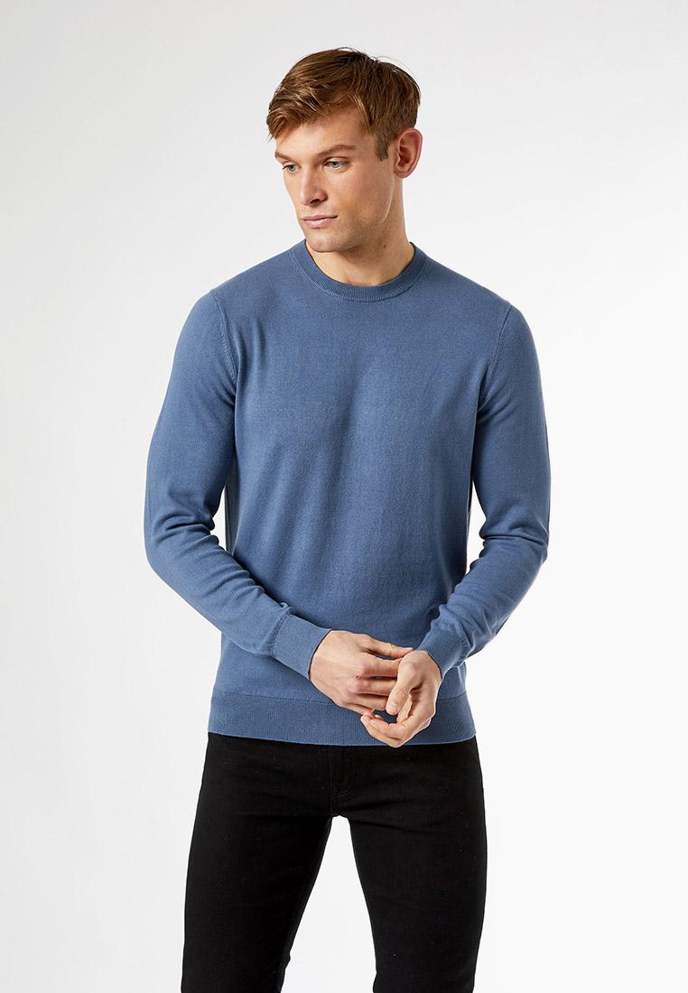 Джемпер Burton Menswear London 27C06RBLU
