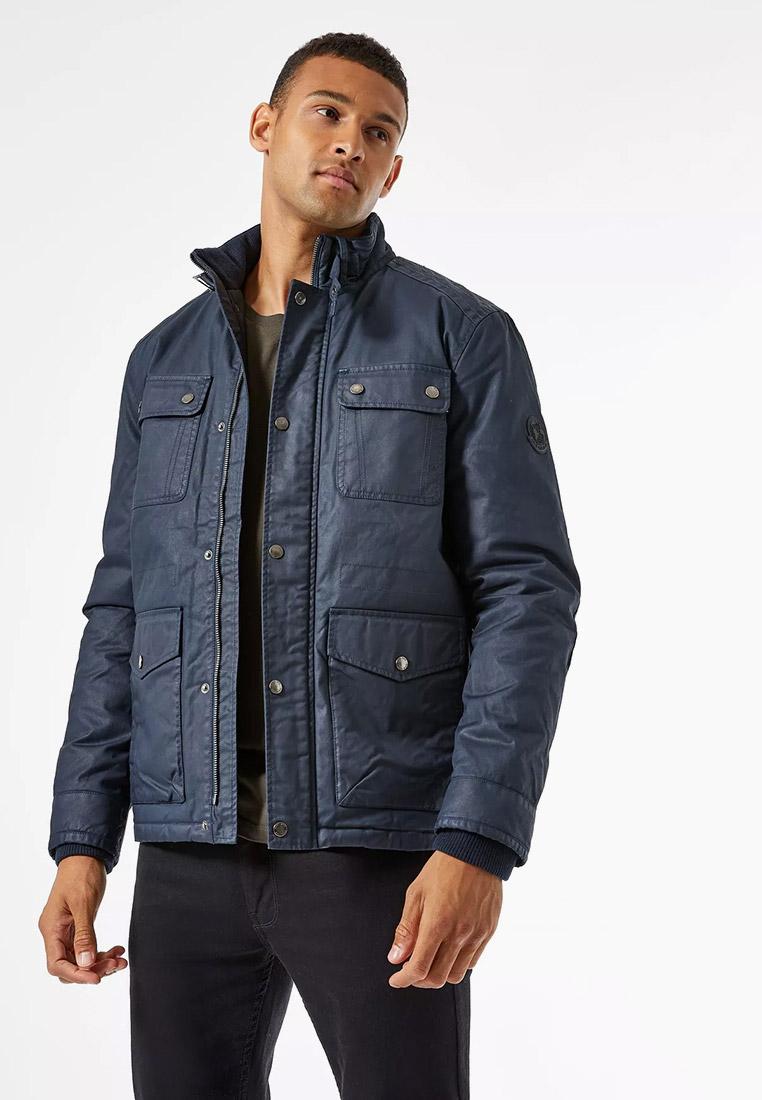 Куртка Burton Menswear London (Бертон Менсвеар Лондон) 06H02RNVY