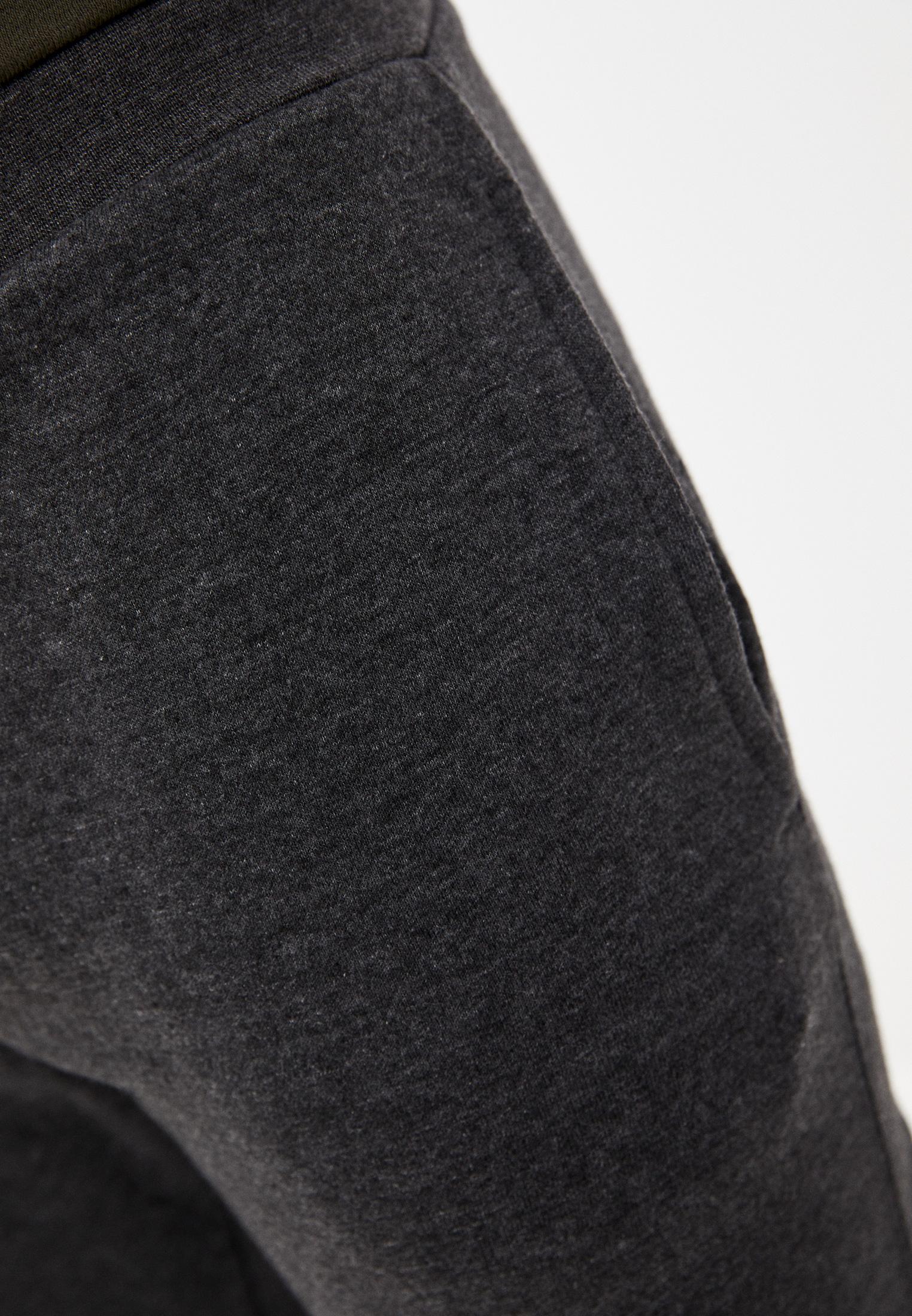 Мужские спортивные брюки Burton Menswear London 45J02RGRY: изображение 4