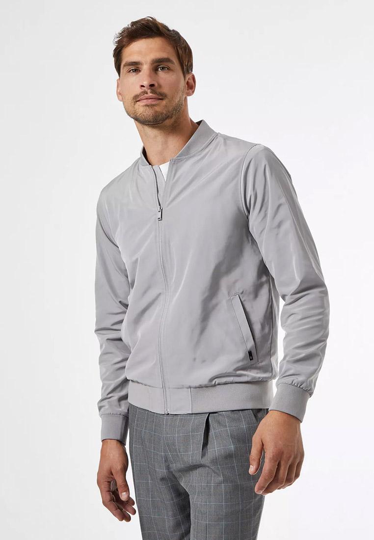 Куртка Burton Menswear London 06B01RGRY