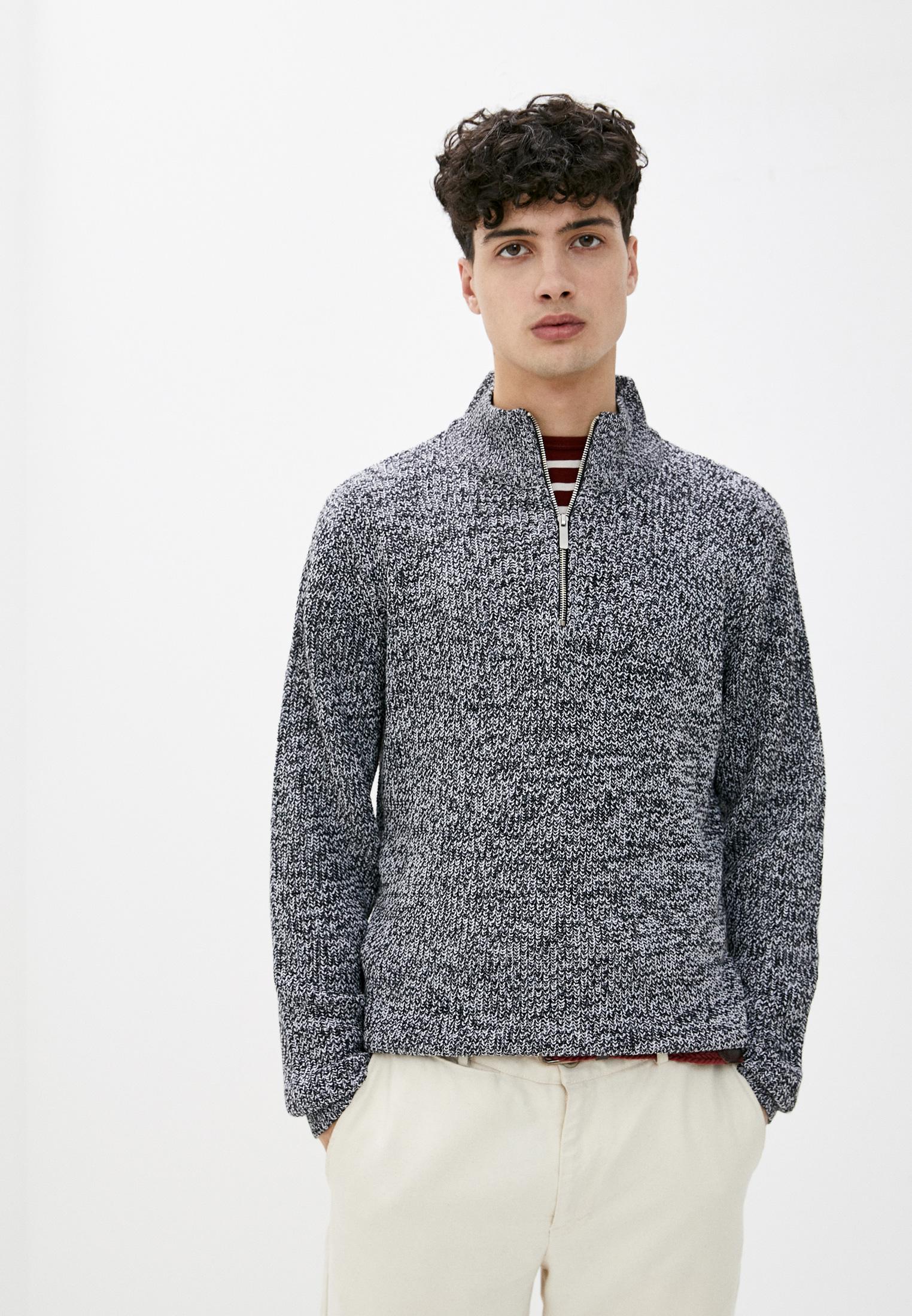 Джемпер Burton Menswear London 27Z01RGRY