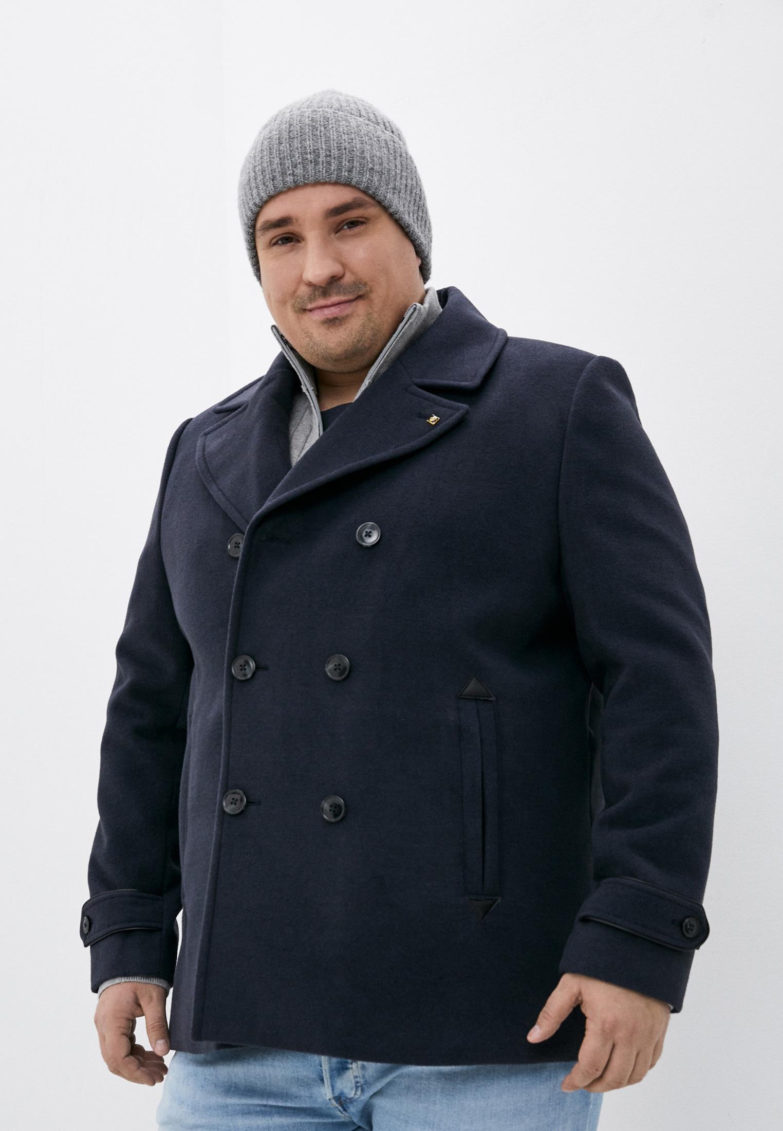 Мужские пальто Burton Menswear London 44W03RNVY