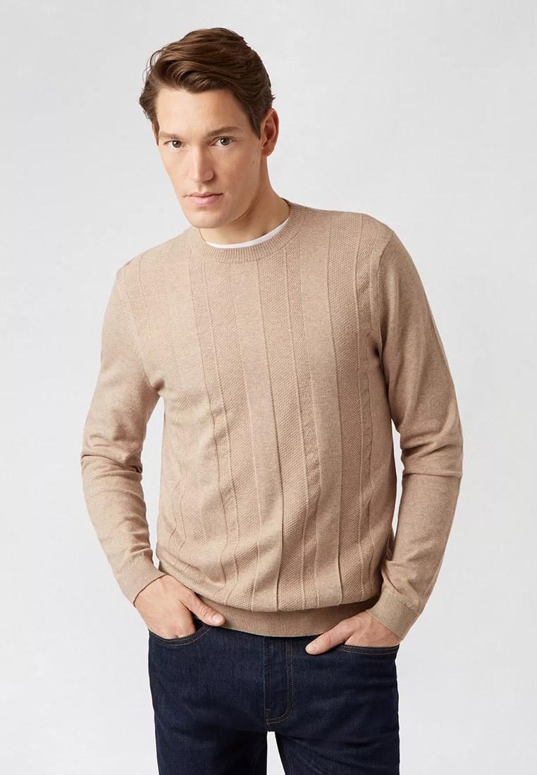 Джемпер Burton Menswear London 27F03RNAT