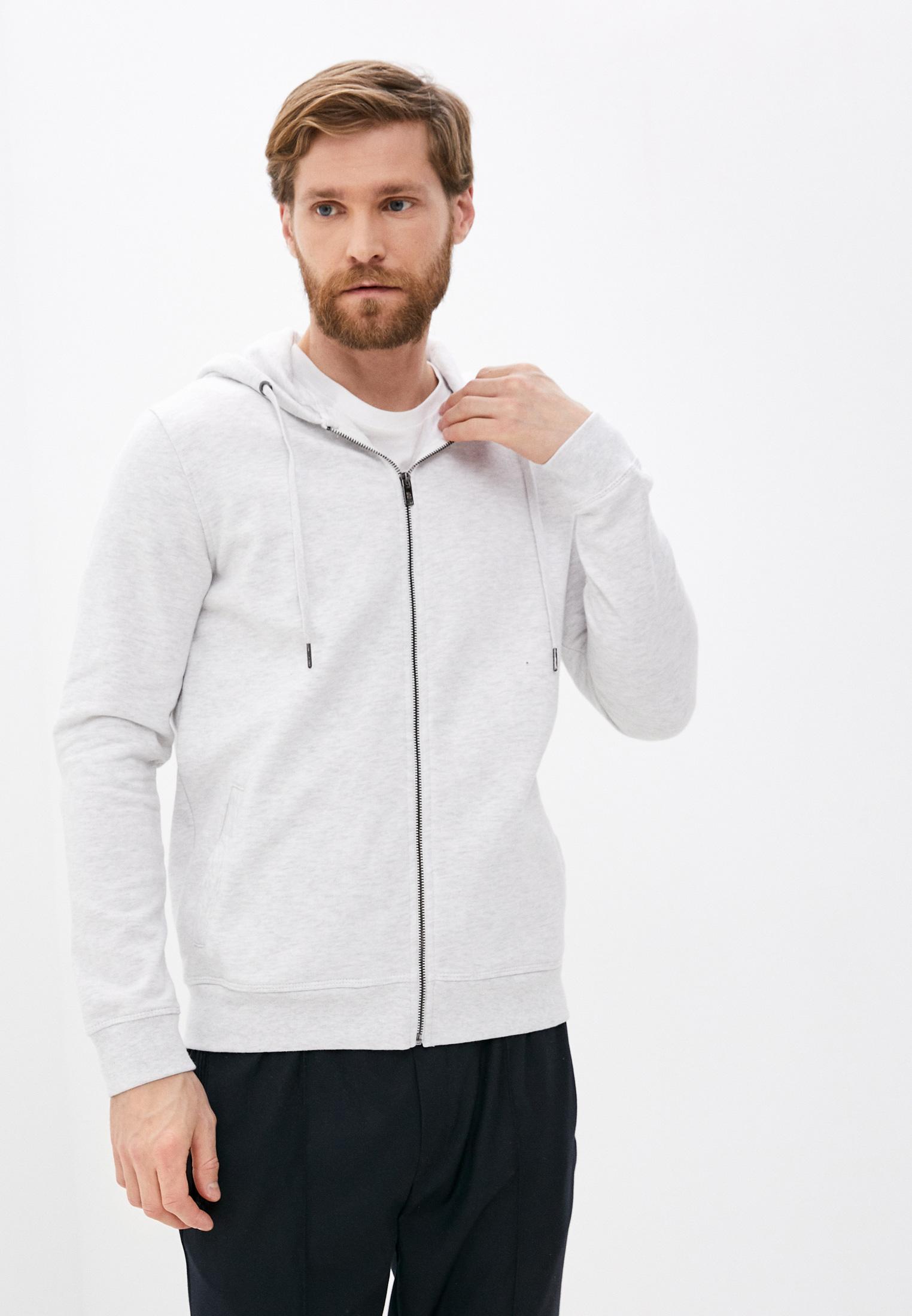 Толстовка Burton Menswear London 45Z02RGRY