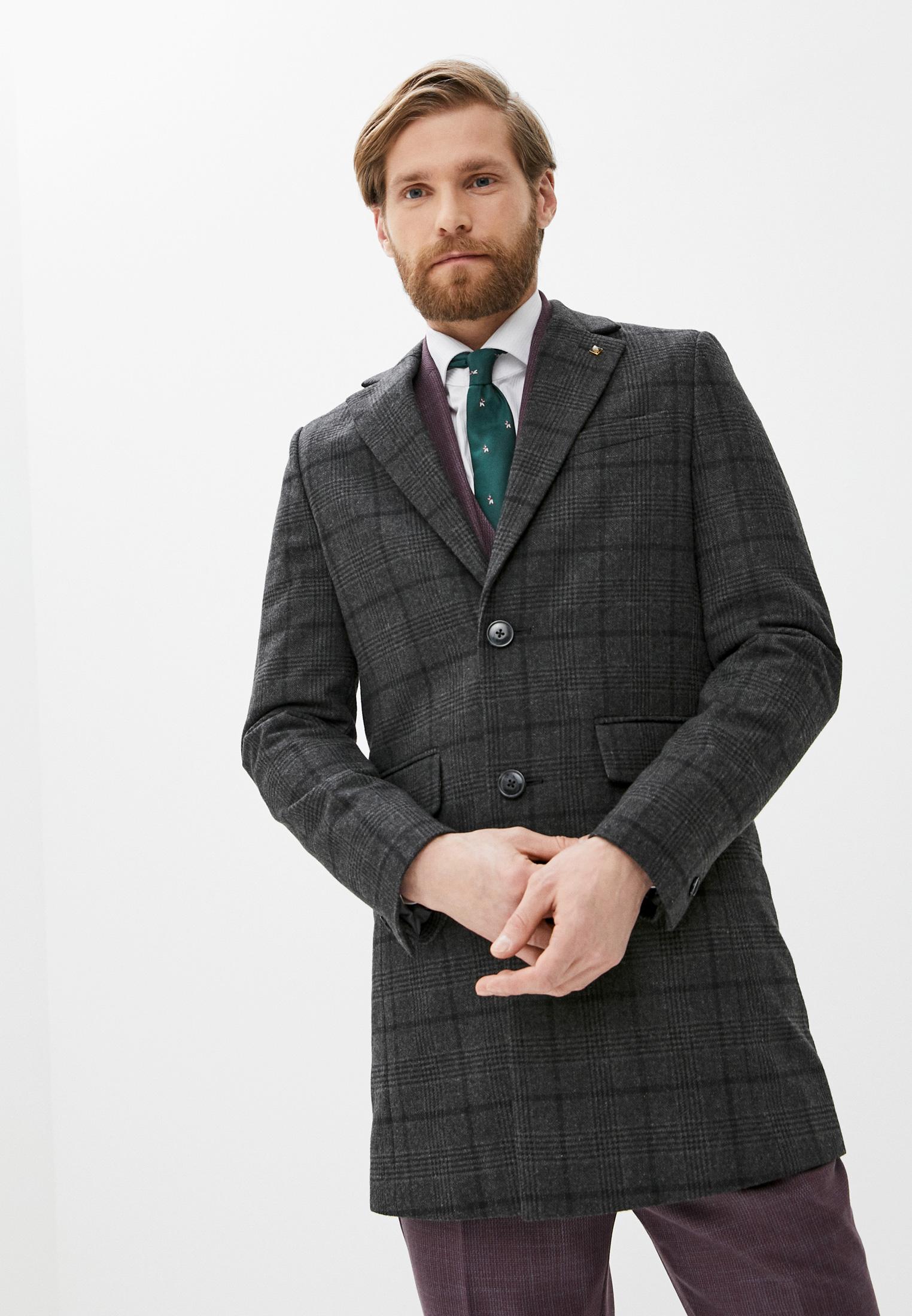 Мужские пальто Burton Menswear London 06W09RGRY