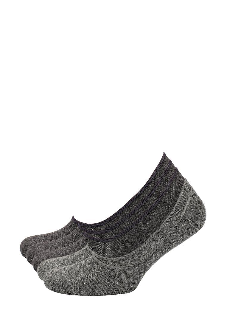 Носки Burton Menswear London 35S32LGRY