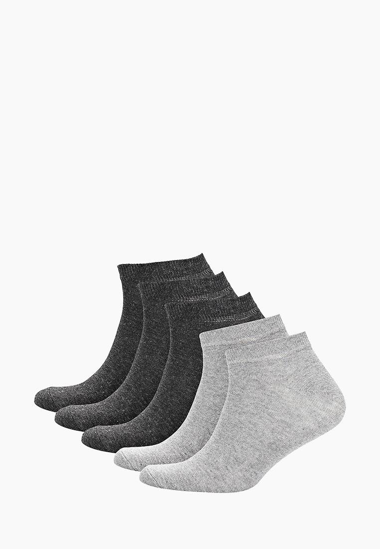 Носки Burton Menswear London 35S01OGRY