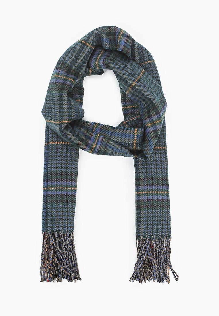 Шарф Burton Menswear London 05S13RGRN