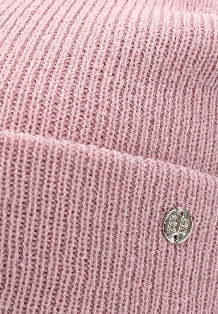 Шапка Button Blue 217BBGX73011200: изображение 12